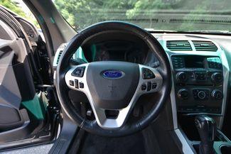 2015 Ford Explorer XLT Naugatuck, Connecticut 9