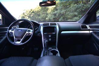 2015 Ford Explorer XLT Naugatuck, Connecticut 18