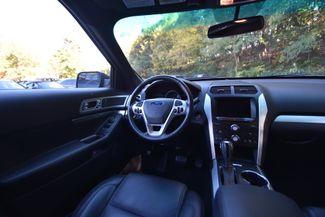 2015 Ford Explorer XLT Naugatuck, Connecticut 16