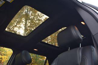 2015 Ford Explorer Sport Naugatuck, Connecticut 21