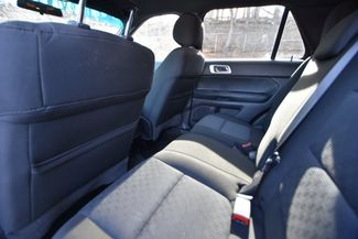 2015 Ford Explorer XLT Naugatuck, Connecticut 10