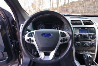2015 Ford Explorer XLT Naugatuck, Connecticut 17