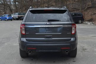 2015 Ford Explorer XLT Naugatuck, Connecticut 3