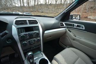 2015 Ford Explorer XLT Naugatuck, Connecticut 23