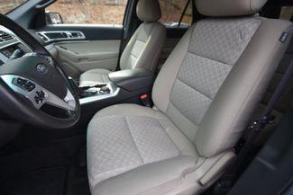 2015 Ford Explorer XLT Naugatuck, Connecticut 24