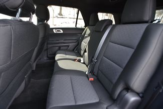2015 Ford Explorer XLT Naugatuck, Connecticut 13
