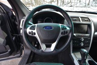 2015 Ford Explorer XLT Naugatuck, Connecticut 19