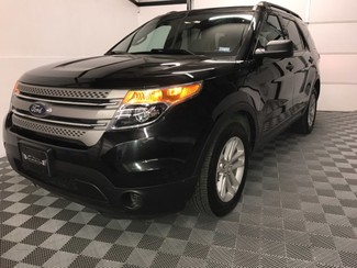 2015 Ford Explorer in Oklahoma City, OK
