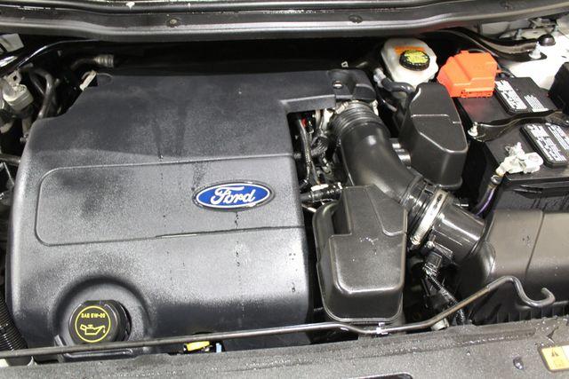 2015 Ford Explorer Limited Roscoe, Illinois 32