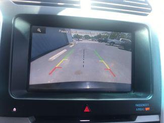 2015 Ford Explorer Sport  city TX  Clear Choice Automotive  in San Antonio, TX
