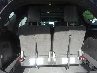 2015 Ford Explorer XLT. NAVIGATION. LEATHER. PWR TAILGATE SEFFNER, Florida 20