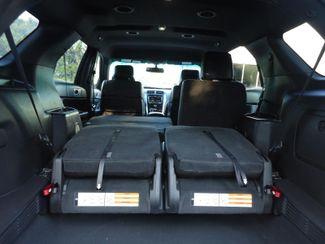 2015 Ford Explorer XLT. LEATHER. NAVIGATION. PWR TAILGATE SEFFNER, Florida 20