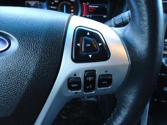 2015 Ford Explorer XLT. LEATHER. NAVIGATION. PWR TAILGATE SEFFNER, Florida 24