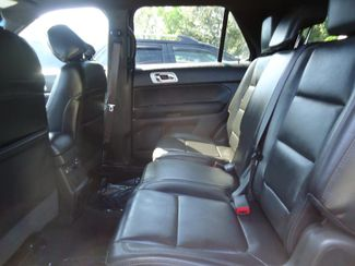 2015 Ford Explorer XLT SEFFNER, Florida 13