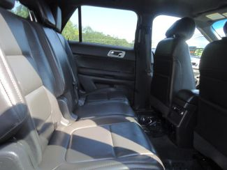 2015 Ford Explorer XLT SEFFNER, Florida 17