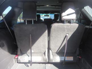 2015 Ford Explorer XLT 4X4. LEATHER. NAVIGATION SEFFNER, Florida 19