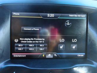 2015 Ford Explorer XLT 4X4. LEATHER. NAVIGATION SEFFNER, Florida 2