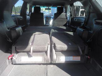 2015 Ford Explorer XLT 4X4. LEATHER. NAVIGATION SEFFNER, Florida 23