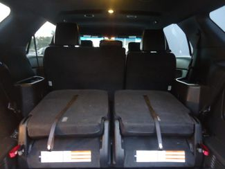 2015 Ford Explorer XLT. 4X4 . LEATHER. NAVIGATION SEFFNER, Florida 17