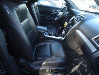 2015 Ford Explorer XLT 4X4 LEATHER. NAVIGATION SEFFNER, Florida 16