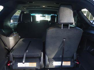 2015 Ford Explorer XLT 4X4 LEATHER. NAVIGATION SEFFNER, Florida 21
