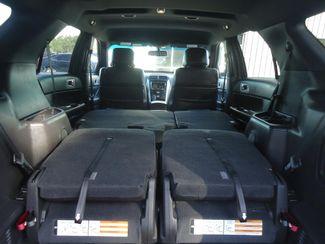 2015 Ford Explorer XLT 4X4 LEATHER. NAVIGATION SEFFNER, Florida 24