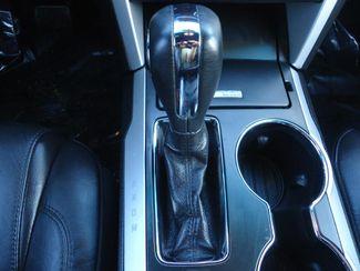 2015 Ford Explorer XLT 4X4 LEATHER. NAVIGATION SEFFNER, Florida 30