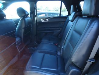 2015 Ford Explorer XLT LEATHER. PANORAMIC. PWR TAILGATE SEFFNER, Florida 14