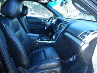 2015 Ford Explorer XLT LEATHER. PANORAMIC. PWR TAILGATE SEFFNER, Florida 16
