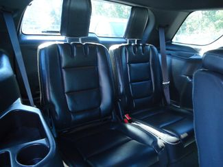 2015 Ford Explorer XLT LEATHER. PANORAMIC. PWR TAILGATE SEFFNER, Florida 17