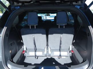 2015 Ford Explorer XLT LEATHER. PANORAMIC. PWR TAILGATE SEFFNER, Florida 20
