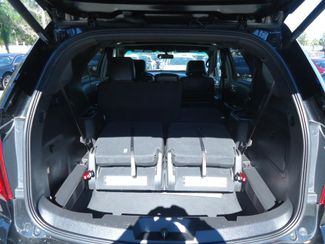 2015 Ford Explorer XLT LEATHER. PANORAMIC. PWR TAILGATE SEFFNER, Florida 22