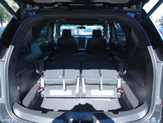 2015 Ford Explorer XLT LEATHER. PANORAMIC. PWR TAILGATE SEFFNER, Florida 23