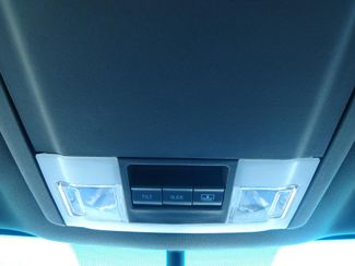 2015 Ford Explorer XLT LEATHER. PANORAMIC. PWR TAILGATE SEFFNER, Florida 31
