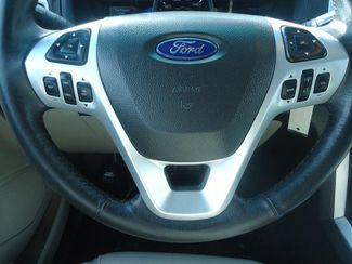 2015 Ford Explorer XLT LEATHER. PWR TAILGATE SEFFNER, Florida 26