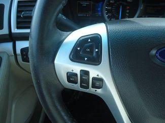 2015 Ford Explorer XLT LEATHER. PWR TAILGATE SEFFNER, Florida 27