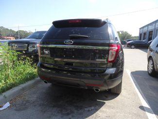 2015 Ford Explorer XLT SEFFNER, Florida 11