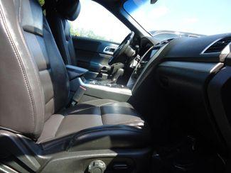 2015 Ford Explorer XLT SEFFNER, Florida 15