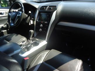 2015 Ford Explorer XLT SEFFNER, Florida 16
