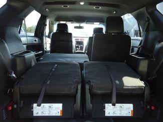 2015 Ford Explorer XLT SEFFNER, Florida 22