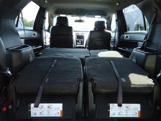 2015 Ford Explorer XLT SEFFNER, Florida 23