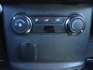 2015 Ford Explorer XLT SEFFNER, Florida 25