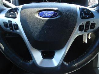 2015 Ford Explorer XLT SEFFNER, Florida 26