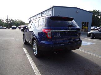 2015 Ford Explorer Limited SEFFNER, Florida 12