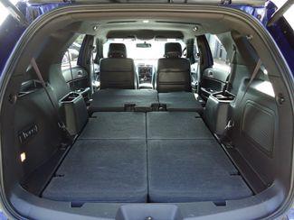 2015 Ford Explorer Limited SEFFNER, Florida 26
