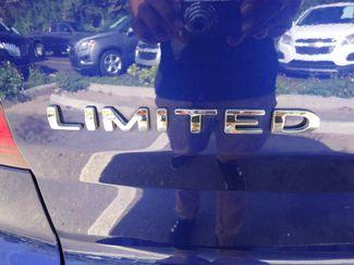 2015 Ford Explorer Limited SEFFNER, Florida 28
