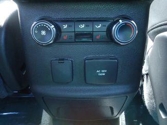 2015 Ford Explorer Limited SEFFNER, Florida 30