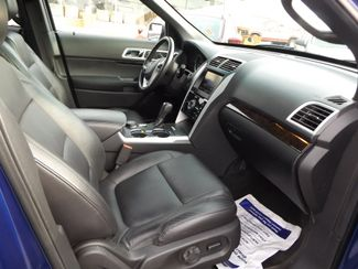2015 Ford Explorer Limited Warsaw, Missouri 19