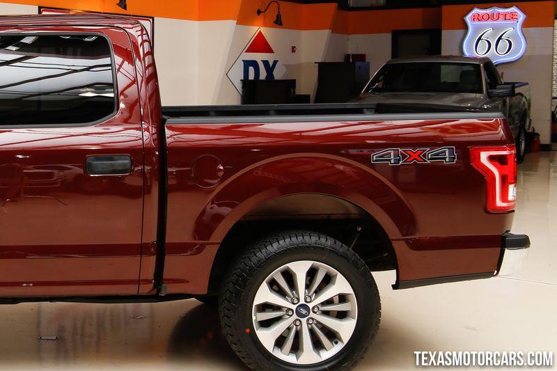 2015 Ford F-150 XLT  in Addison, Texas