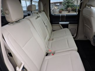 2015 Ford F-150 Lariat Bend, Oregon 19